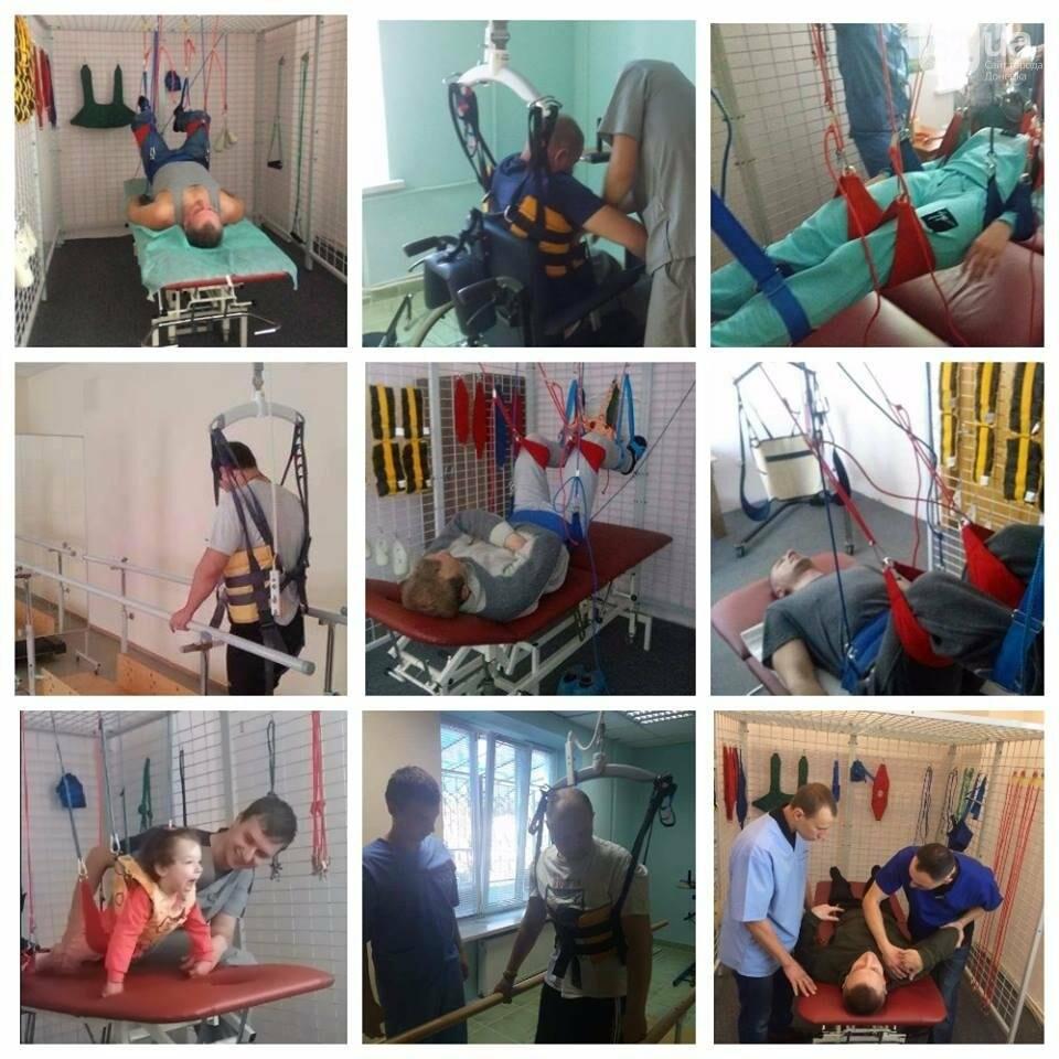 Реабилитационному центру в Черкассах нужна помощь (ФОТО), фото-5
