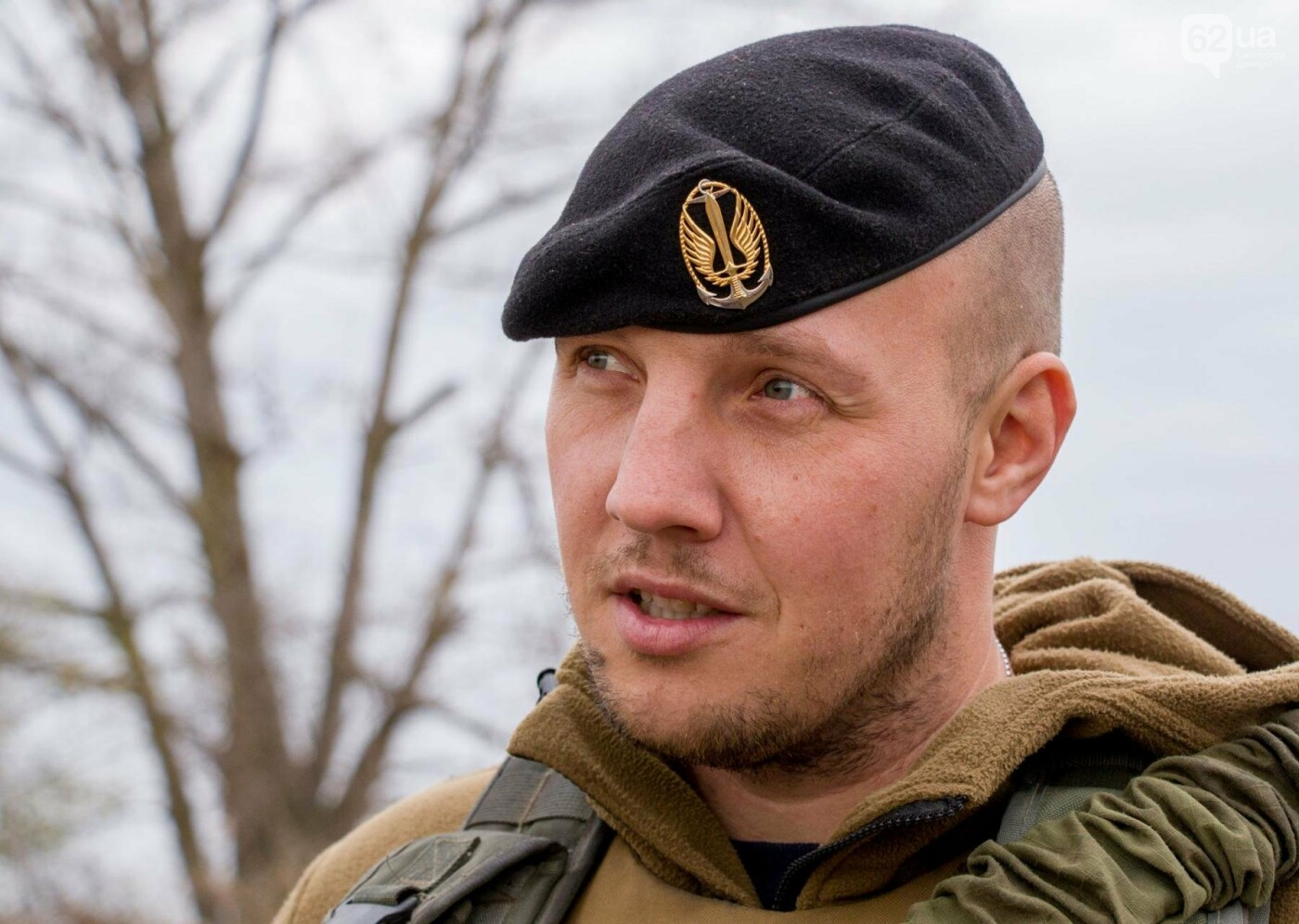 2014-2017: так рождалась украинская армия (ФОТОРЕПОРТАЖ), фото-24