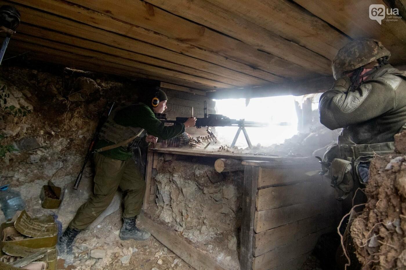 2014-2017: так рождалась украинская армия (ФОТОРЕПОРТАЖ), фото-31