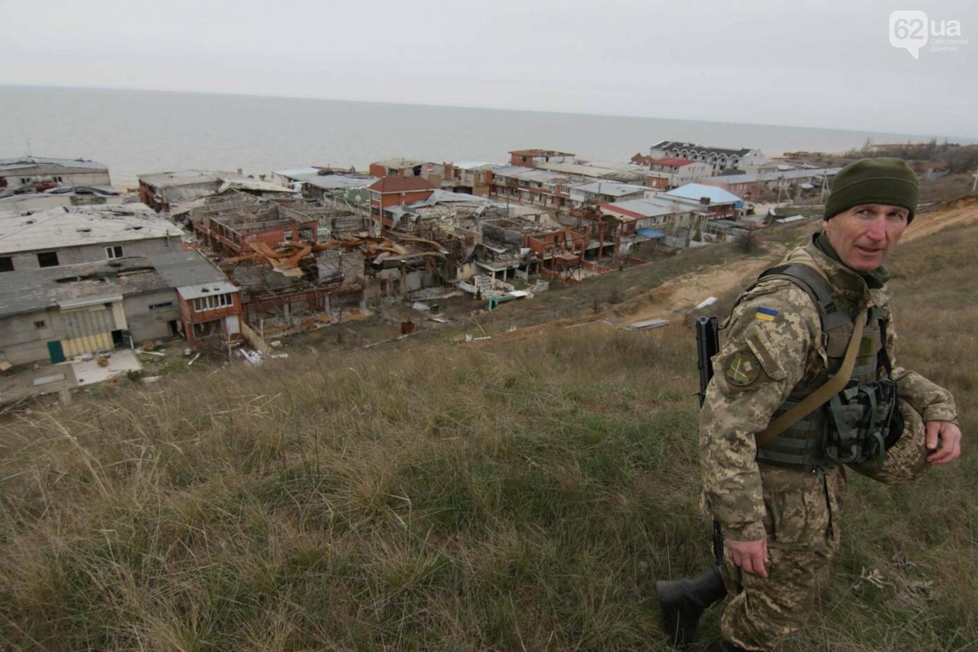 2014-2017: так рождалась украинская армия (ФОТОРЕПОРТАЖ), фото-11