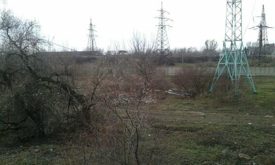 Боевики «ДНР» из «Градов» обстреляли Авдеевку (ФОТО), фото-2