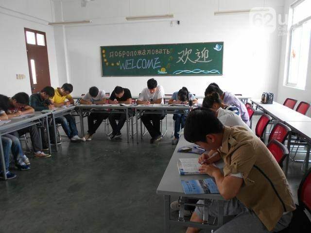 Университет им. П.Орлика завершает прием абитуриентов на международные образовательные программы, фото-2