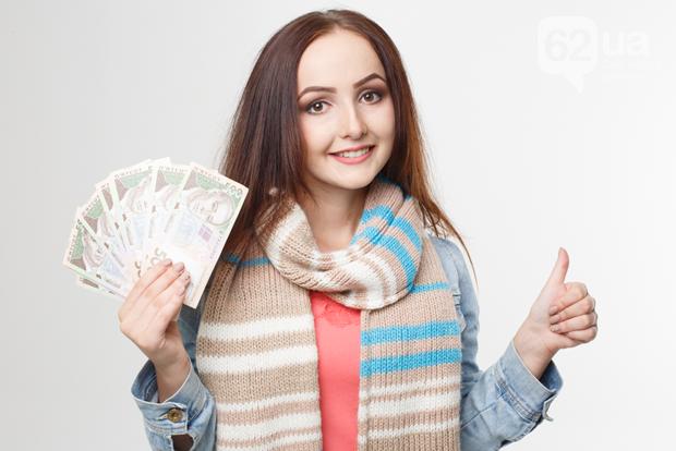 Как получить кредит без прописки в 2018 году, фото-1