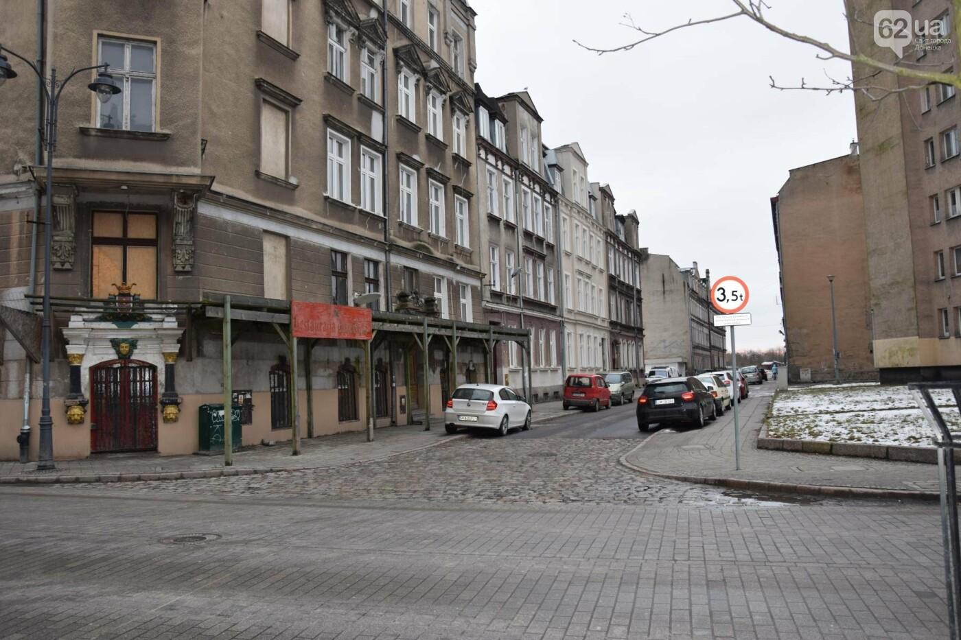Ревитализация по-гданьски: что можно сделать с Верхними Аджахами, и какой могла бы стать ул. Торговая в Мариуполе, фото-7