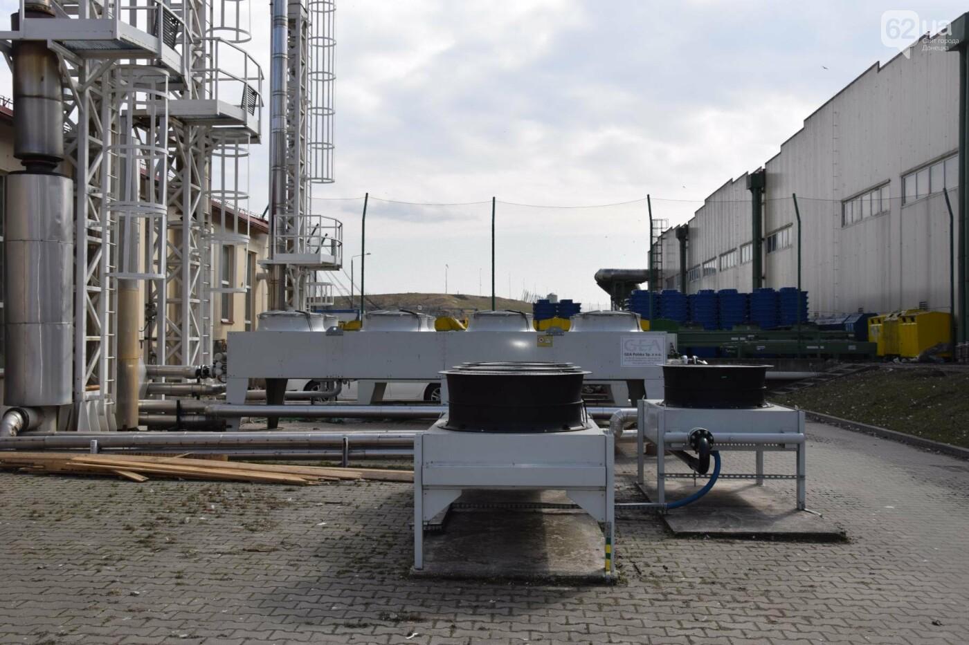 Почему дымят заводы, или Когда небо над промышленным Мариуполем будет таким же, как над промышленным Гданьском, фото-4