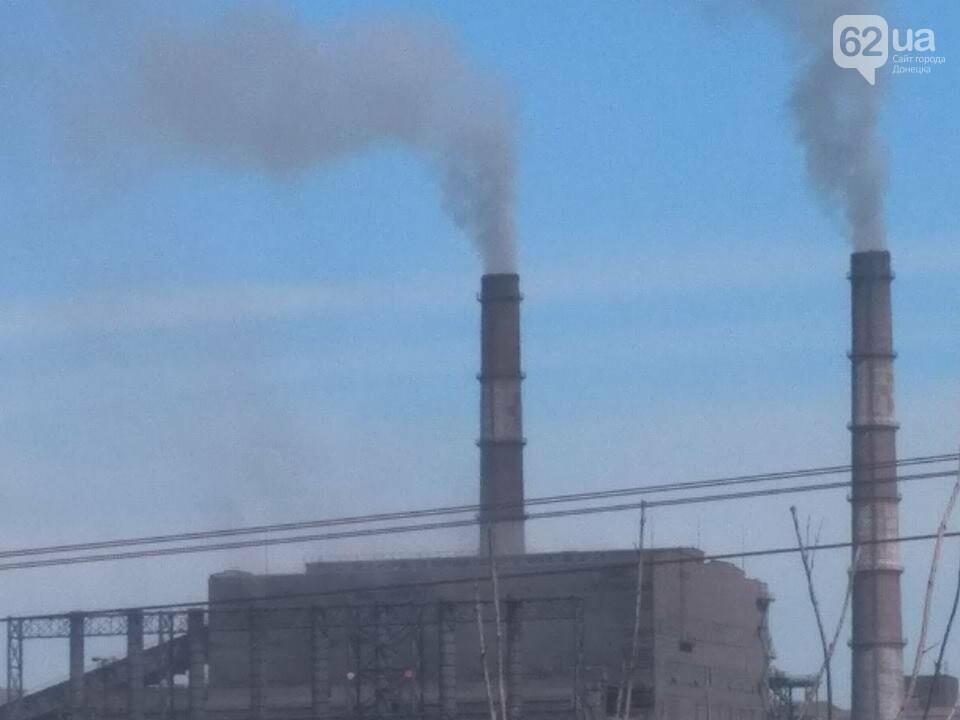 Почему дымят заводы, или Когда небо над промышленным Мариуполем будет таким же, как над промышленным Гданьском, фото-7