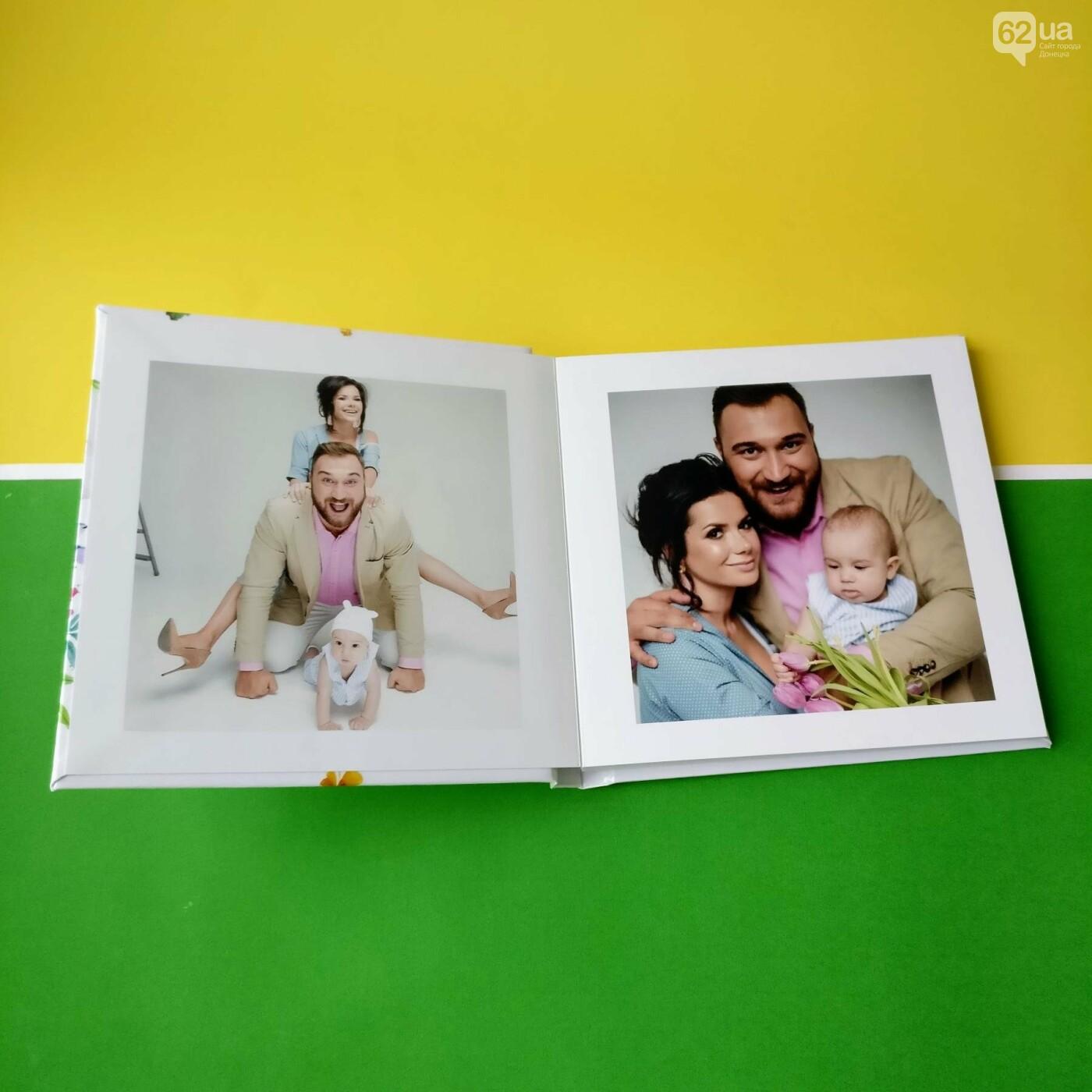 История успеха: Как мариупольчанка превратила счастливые моменты в бизнес, - ФОТО, ВИДЕО, фото-5