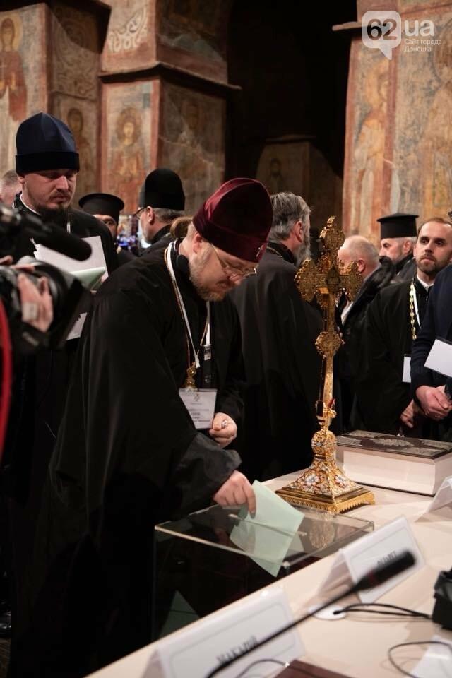 Что будет с храмами Московского патриархата. Интервью с архиепископом Донецким и Мариупольским, фото-4