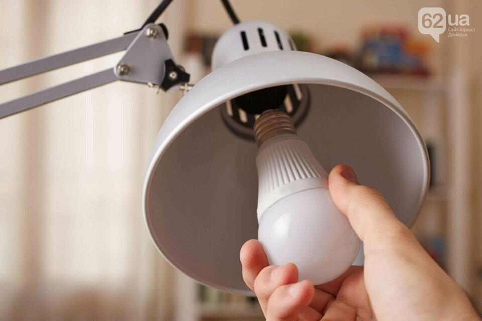Как выбрать светодиодную лампу?, фото-3