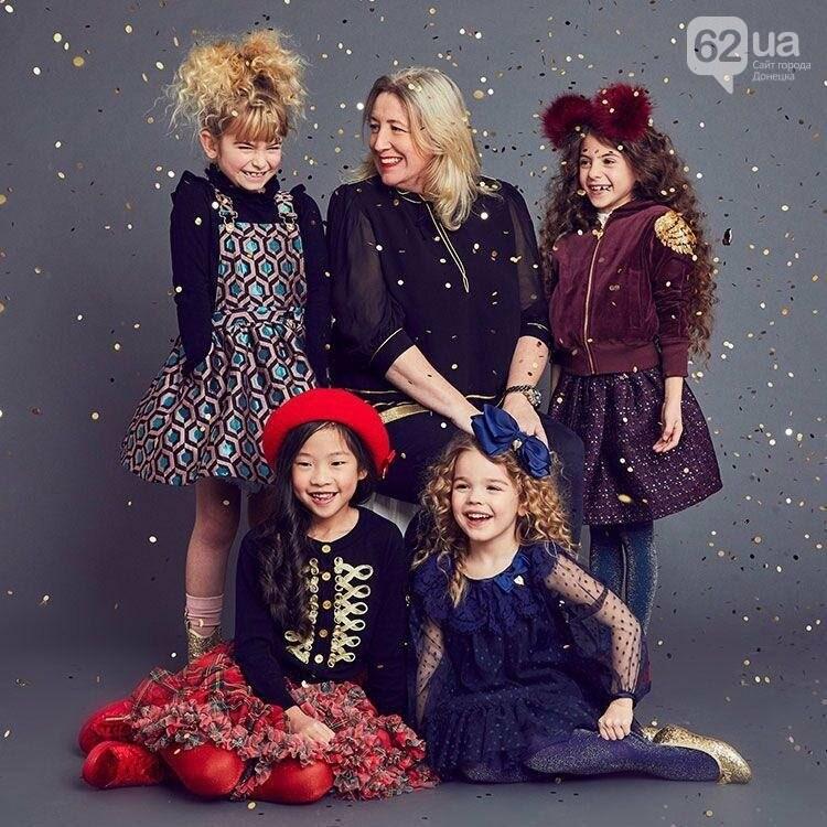 Где и как купить нарядную одежду для детей в магазине Babyshop?, фото-2
