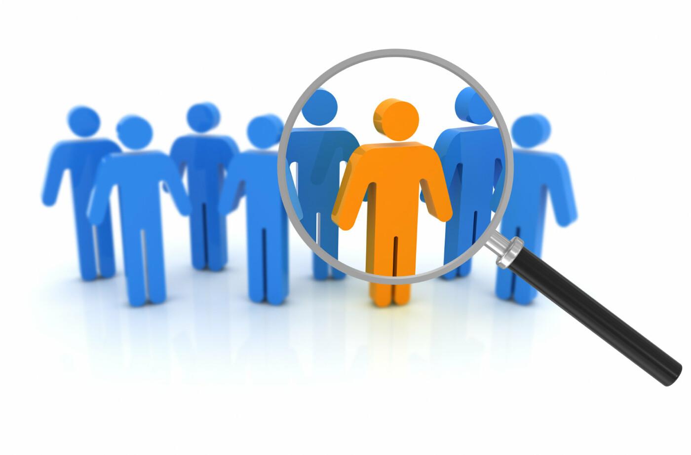 Особенности IT рекрутинга и основные вакансии, фото-1