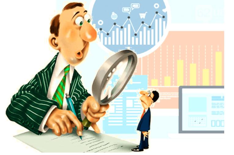Big Data и финансовый скоринг: как распознать добросовестных клиентов, фото-1