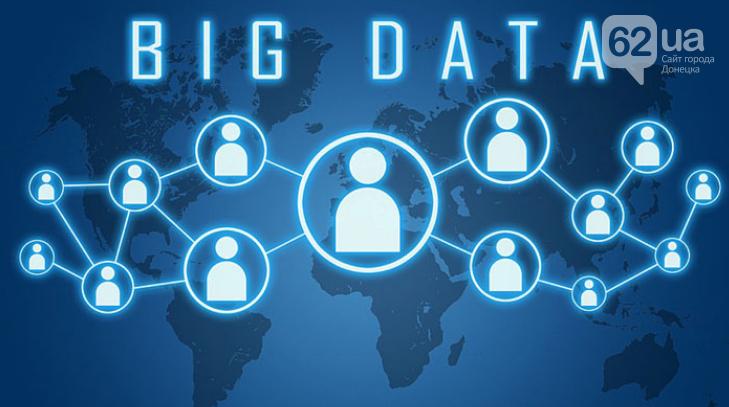 Big Data и финансовый скоринг: как распознать добросовестных клиентов, фото-2