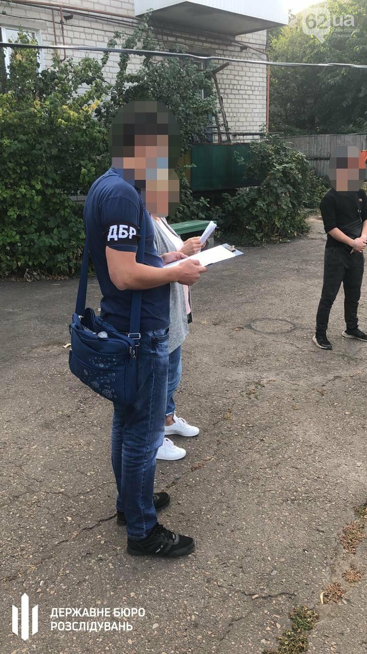 Преступная группа топ-менеджмента Восточной таможни пойдет под суд за взяточничество, - ФОТО, АУДИОЗАПИСЬ, фото-3