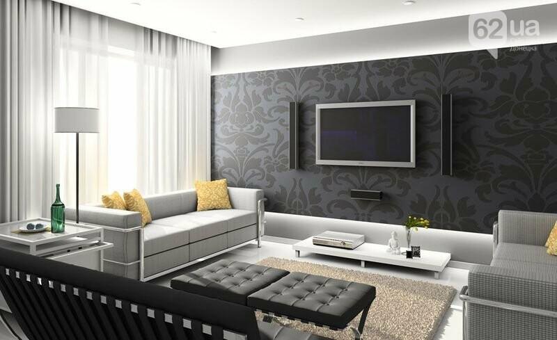 Качественный ремонт квартиры в новостройке, фото-2