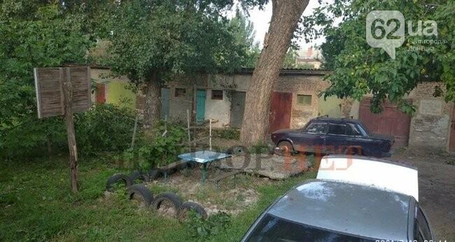 Российские войска утроили провокацию, обстреляв поселок Гольмовский на оккупированном Донбассе, ФОТО, ВИДЕО, фото-2