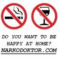 Клиника «Наркодоктор» - лечение алкоголизма и табакокурения в Донецке