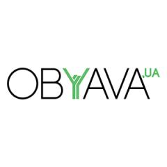 Логотип - Объявления Донецка - OBYAVA.ua