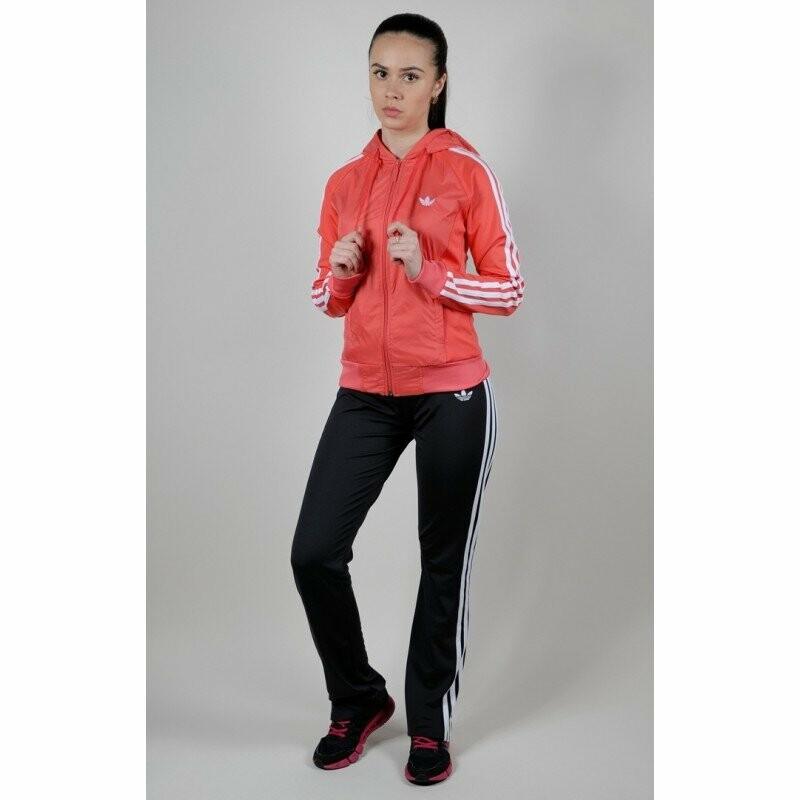 3eec143d Спортивная одежда оптом от Forever Sport - Объявления на 62.ua