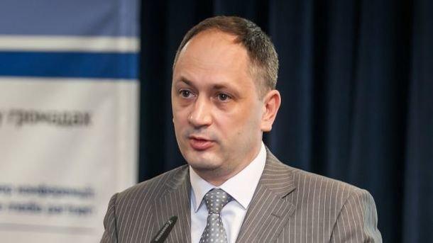 """Украина может подать иск к России за убытки """"Укрзализныци' на оккупиро"""