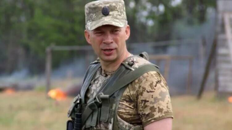 Портников: Чего хочет на Донбассе Путин