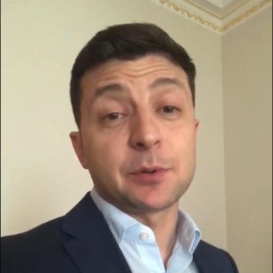 Переговоры по Донбассу в Минске: что стоит за предложением