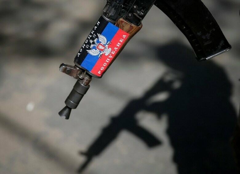 Киселев: Зеленский договорится с Путиным по Донбассу только в одном случае