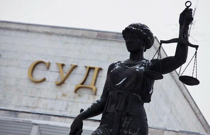 РФ: Суд оставил приговор похищенному в Донецке Марченко в силе