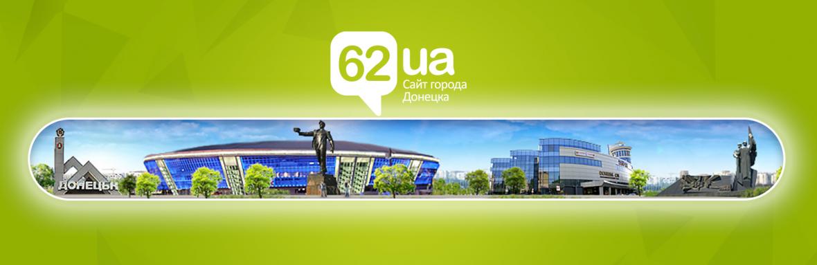 Куда уходят предприниматели из Вконтакте?, фото-4