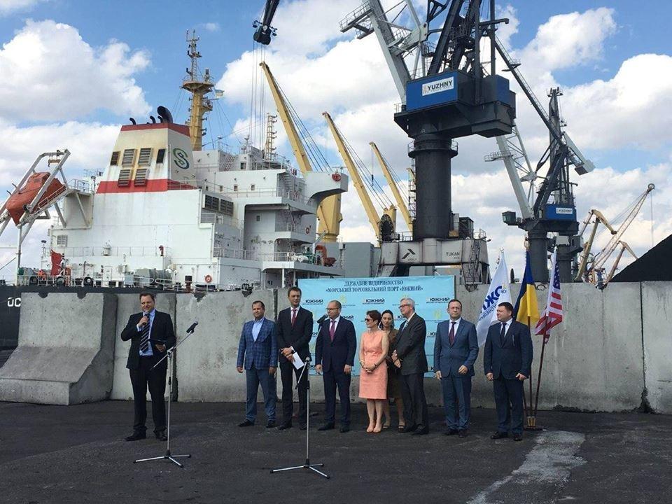 Казанский:  Захарченко, Плотницкого можно считать эталонными американскими агентами, фото-1