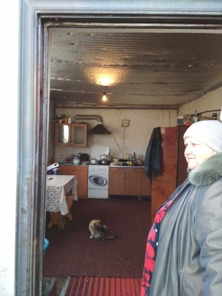 В освобожденном ВСУ селе Травневое полностью восстановлено электроснабжение (ФОТО) , фото-3