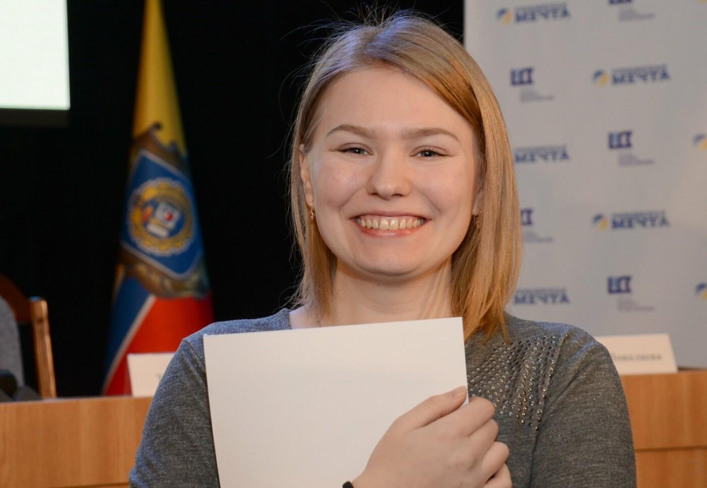 Борис Колесников покажет студентам Украины престижную выставку в Кельне, фото-1