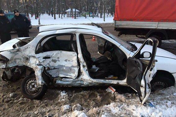 Стали известны новые подробности гибели в Донецкой области наблюдателя ОБСЕ (ФОТО), фото-2