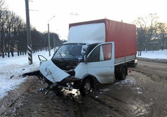 Стали известны новые подробности гибели в Донецкой области наблюдателя ОБСЕ (ФОТО), фото-3
