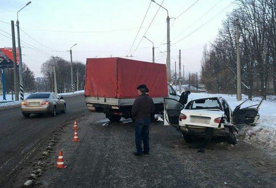Стали известны новые подробности гибели в Донецкой области наблюдателя ОБСЕ (ФОТО), фото-1