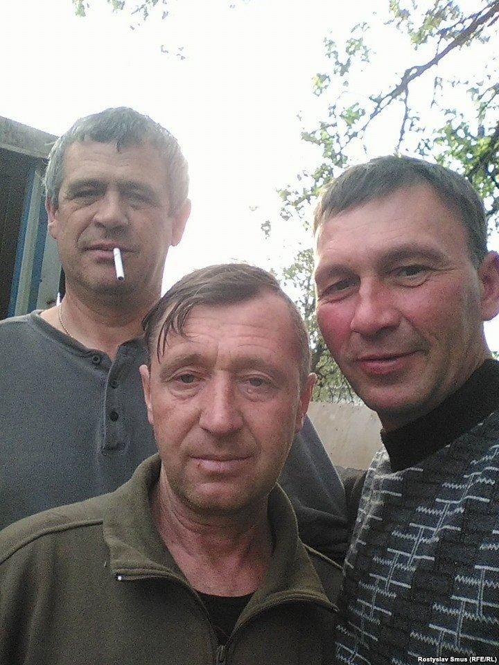 «Киборг» Ростислав Смусь о последних днях обороны Донецкого аэропорта, фото-10