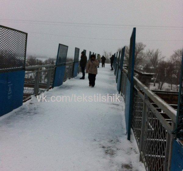 Oazis Ukrainy V Donecke Nashli Mesto Gde Rabotayut Vse Ukrainskie