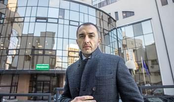 Ощадбанк подтвердил статус самого сберегательного банка Украины, фото-1