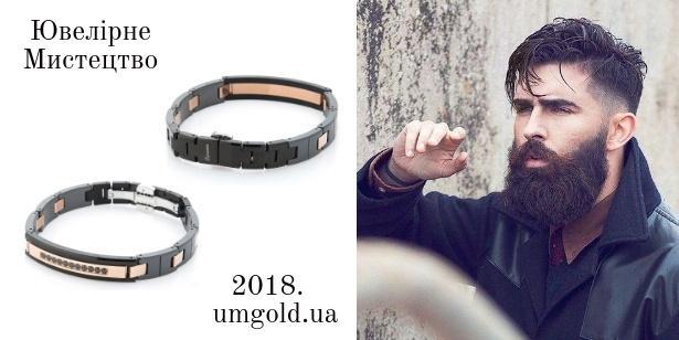 fc424cfda9d0 Серебряный браслет по стилю и цветовой гамме должен сочетаться не только с  часами, но и обручальным кольцом, печаткой. Все эти изделия не обязательно  могут ...