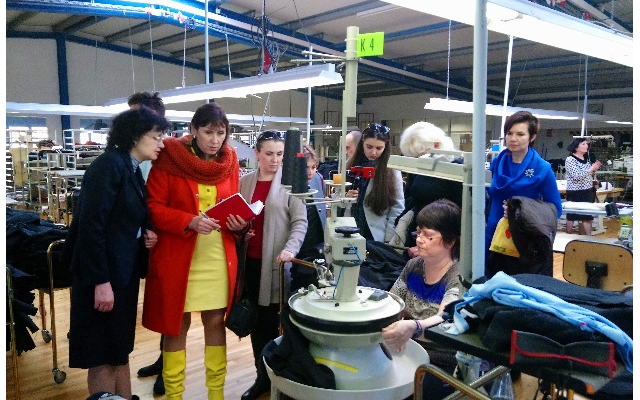 Как донецкие куркули европейский опыт изучали (ФОТО), фото-5