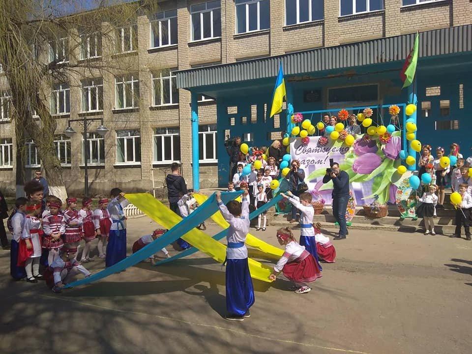 Как Литва помогает прифронтовой Авдеевке (ФОТО), фото-3