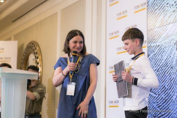 «Донбасс и Мирные»: больше всего помощи мирным жителям Донбасса оказывает Штаб Рината Ахметова, фото-3