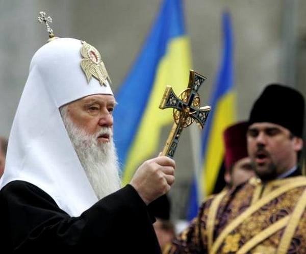 Украинская поместная церковь: невозможное возможно?, фото-3