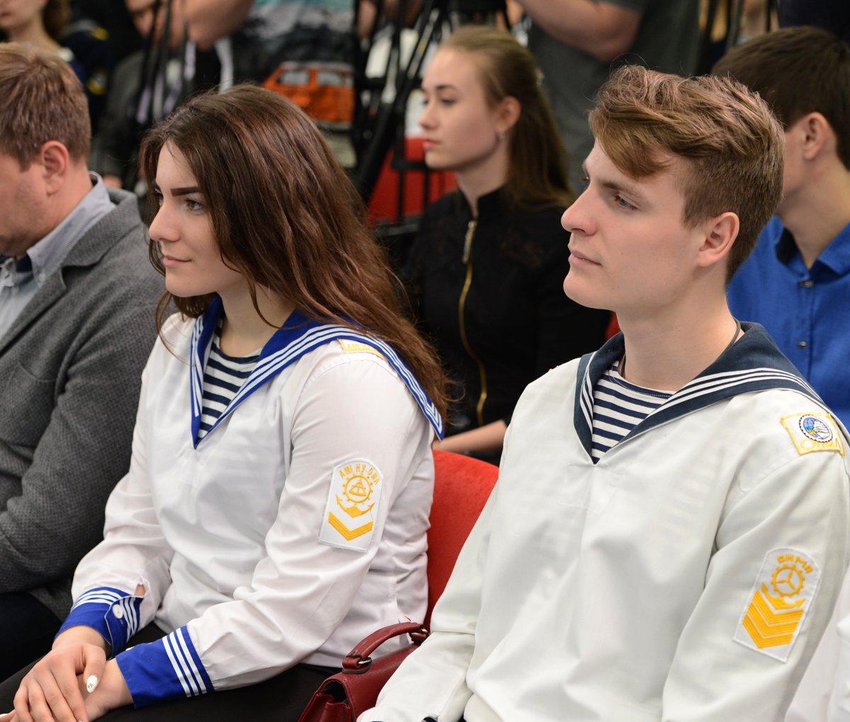 Борис Колесников отправляет лучших студентов Донетчины на выставку в Грецию, фото-4