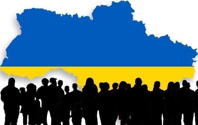 Унікальна система письма та напівофіційний статус в США: 20 цікавих фактів про українську мову, фото-3