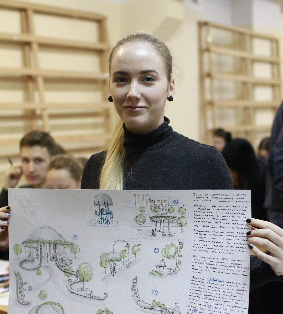 Студенты Донетчины сражаются за поездку в Милан в образовательном проекте, фото-1