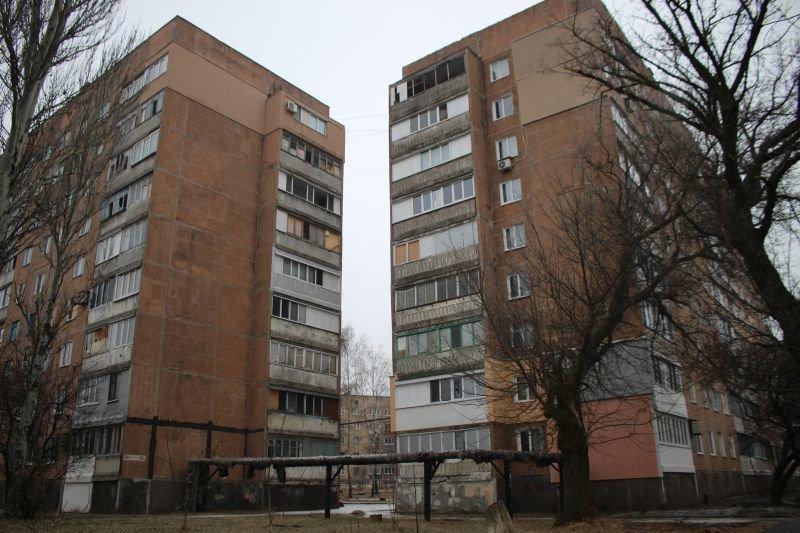 Что осталось от автовокзала Западный в Донецке, - ФОТО, фото-3