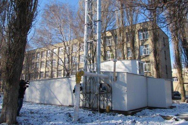 Как стать энергоэффективным городом: опыт Покровска, фото-1