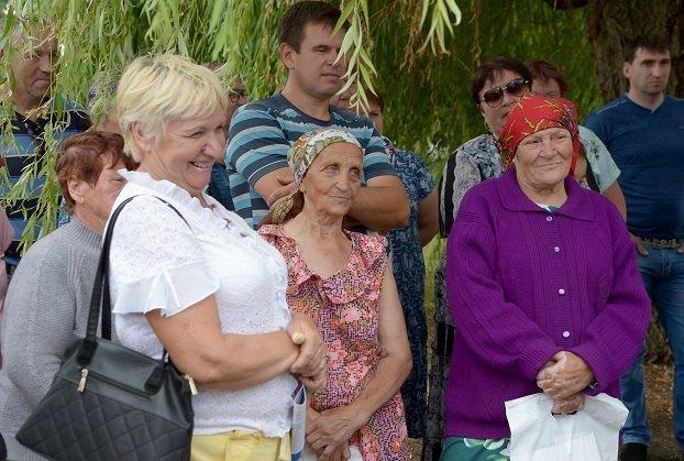 Для решения социальных проблем местным властям в Украине необходимо больше полномочий, фото-2