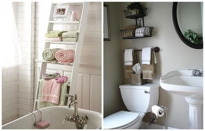 Как недорого украсить дом с помощью текстиля?, фото-1